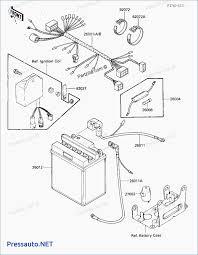 Lovely kawasaki lakota 300 wiring diagram gallery wiring diagram