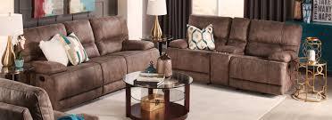 Top Badcock Furniture Cartersville Ga Amazing Home Design Gallery