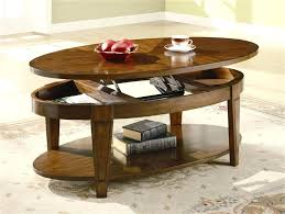 lift top cocktail table lift top coffee table canada