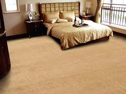 rug on carpet ideas. Area Rug Over Carpet Rugs On Ideas In Bedroom To Pad How Stop Moving .
