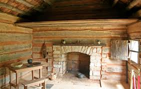 gallery of creative log cabin fireplace remodel interior planning house ideas fresh under design ideas log cabin fireplace