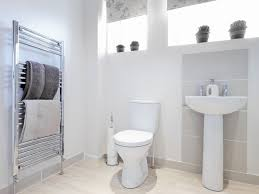 How Do I Choose The Right Toilet For My Bathroom Remodel Beauteous Sacramento Bathroom Remodeling Collection