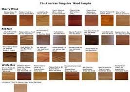 types of wood furniture. types of wood furniture finishes