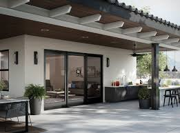 5 of the best patio doors for 2021