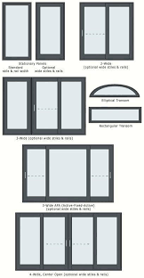 Andersen Fixed Window Size Chart Anderson Window Sizes Chart Large Size Of Windows Chart Size
