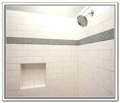 com ceramic tile subway hexagon mosaic american olean trim tile mosaic 2 x earth blend american olean ceramic trim