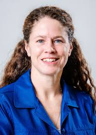 Tara Pearce, PT, DHS - Department of Physical Therapy   UAB