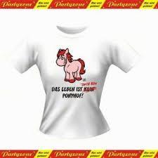 Lustige Shirt Sprüche Neu Lustige Witzige Coole Fun T Shirt