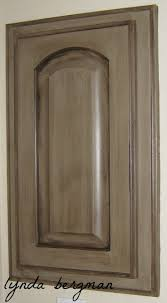 Minwax Charcoal Grey Best 25 Gray Stained Cabinets Ideas Only On Pinterest Grey Wood