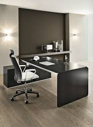 black and white office furniture. interesting furniture stylishcorporateofficefurniture and black white office furniture