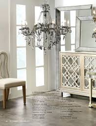 z gallerie chandelier d c d a cabinet sized well for smaller spaces our versatile cabinet z gallerie chandelier