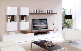 Awesome Bedroom Tv Unit Design At Tv Wall Unit Design