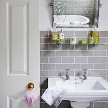 bathroom tile accessories. Modern_gray_bathroom_tiles_31. Modern_gray_bathroom_tiles_32. Modern_gray_bathroom_tiles_33. Modern_gray_bathroom_tiles_34. Modern_gray_bathroom_tiles_35 Bathroom Tile Accessories N