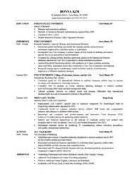 Write My Essay For Me We Write Essays Guruwritings Sample Resume