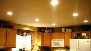 hallway ceiling lights. Ceiling Light Fixtures For Hallway Lights Hallways Clever Small E
