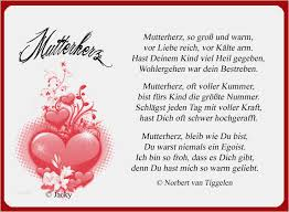 Oma 80 Geburtstag Neu Verse Zum 80 Geburtstag Oma Einladung Geburtstag