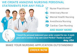 family nurse practitioner personal statement nursing personal what is the importance of family nurse practitioner personal statement