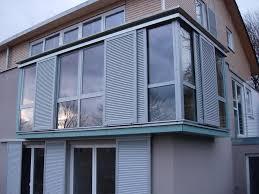 Klappladen Online Fensterläden Holz Und Alu