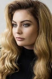 lizzie mazza makeup artist