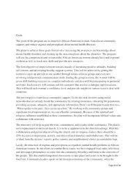 College Vs High School Essay Compare And Contrast Contrast Essay Example Comparison And Contrast Essay Examples