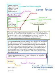 basic cover letter breakdown this is the format we were taught minus our name cover letter phrases to use