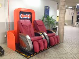 Massage Chair Vending Machine Business New Interesting Vending Massage Chairs With V48 Vending Massage Chairs