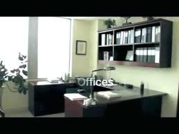 Law Office Design Ideas Impressive Design Inspiration