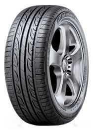 <b>Dunlop SP Sport LM704</b> 235/55 R18 100V-Купить шины в Перми ...