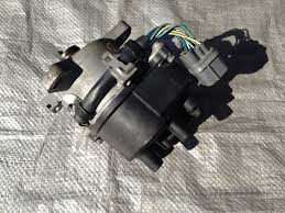 2000 acura integra spark plug wire diagram images 1981 f150 2000 acura integra ls motor systems and distribtor wiring