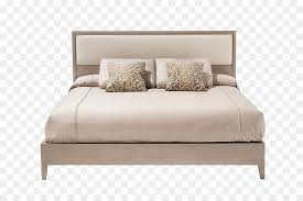 bed png. Bedroom Headboard Couch Adriana Hoyos - Continental Simple Double Bed Png