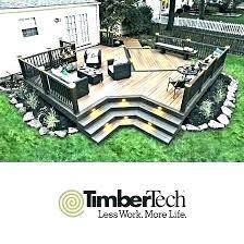 simple wood patio designs. Beautiful Designs Patio Deck Ideas Designs Pictures Backyard Simple  Design With Simple Wood Patio Designs