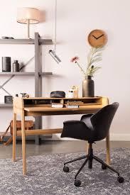 Table Basse Design Italien On Decoration D Interieur Moderne Triss Mobilier Design En Ligne Idees X