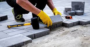 water permeable pavers are they