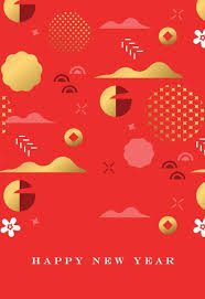 Check spelling or type a new query. Chinese New Year Cards Free Greetings Island