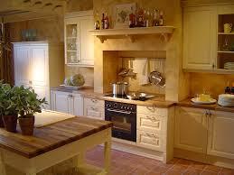 Farmhouse Kitchens Designs Kitchen Inspiring Farmhouse Kitchen Design Ideas With Nice