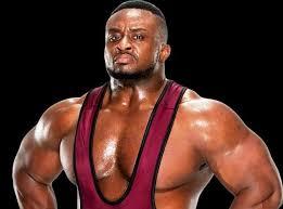 Big E Wrestler Height Weight Age Affairs Biography