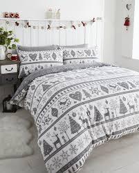 image of gray bedding target