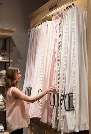 restoration hardware drapes. Restoration Hardware Houston Design Gallery - Curtains Drapes