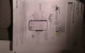 i am installing a avital 5303 with dball2 d2d connection on a 2013 Viper 4103 Wiring-Diagram Avital 5303 Wiring Diagram #23