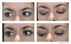loreal telescopic mascara review rt