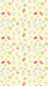cute animated food wallpaper. Modren Food 1920x1080 Cute Food Wallpapers 10 With Animated Wallpaper
