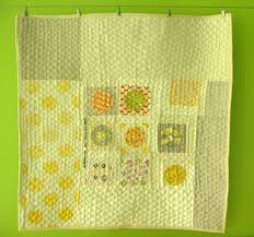 Modern Quilt Design Ideas 100 Days Of Modern Quilting The Modern Quilt Guild