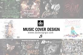 Graphic Design In York Pa Graphic Work Dc Design Pa Llc