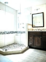 converting bathtub to stand up shower converting bathtub to stand up shower converting bathtub to stand up shower cost converting bathtub converting bathtub