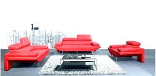 softline leather sofa soft line leather furniture leather sofa brands leather furniture brands leather sofa brands