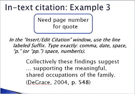 Apa Quote Citation Best Home APA Citation Style Research Guides At University Of Delaware