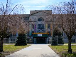 john adams high school district insideschools marquee homepage