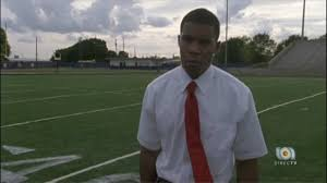 Friday Night Lights S02e01 Friday Night Lights S03e01 Washed In Gatorade The Scene
