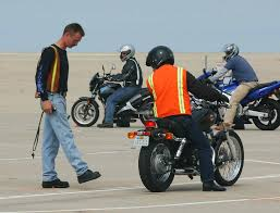 Motorcycle Wind Speed Chart Motorcycle Safety Wikipedia
