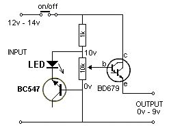 garmin gyro comp wiring diagram sfbt garmin automotive wiring description 1 200 transistor circuits garmin gyro comp wiring diagram sfbt